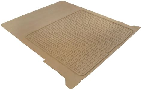 Highland All Weather Floor Mats by Highland All Weather Rubber Floor Mats Ask Home Design
