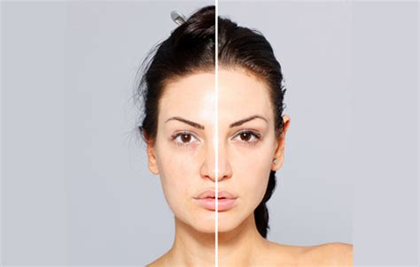 fatimasnaturalfacelift com the 7 day face lift diet anti aginghealthsolutions com