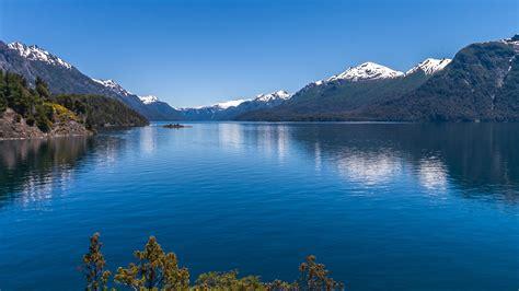 argentina lake district holidays   abercrombie kent