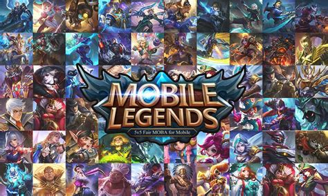 sport sbo judi mobile legends  dewa