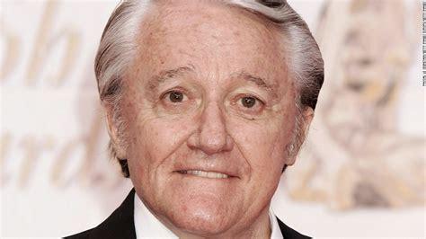 stars that died in january 2016 robert vaughn dead at 83 cnn