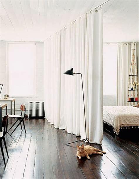 Rideaux Plafond by 17 Meilleures Id 233 Es 224 Propos De Rideaux De Plafond Sur