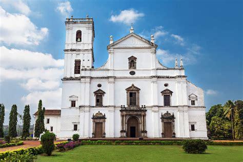 alexandria churches