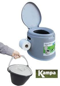 Composting Toilet Cing by 25 Portable Cing Toilet Compostable Biodegradable Bags