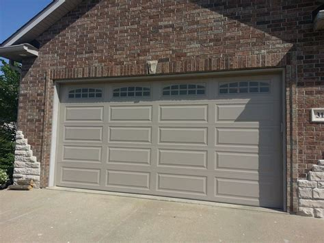 C R Garage Doors Llc Garage Door And Opener Repair Doorlink Garage Doors