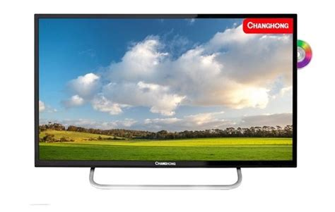Tv Changhong 40 Inch compare changhong led40d1050dv 40inch led lcd dvd combo television prices in australia save