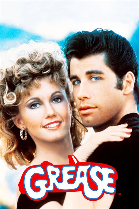 biography movie grease quotes from the musical grease quotesgram