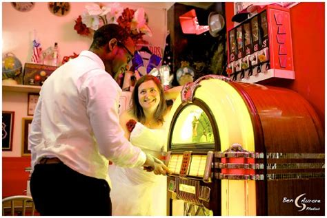Wedding Joke Box by Post Wedding Photo Shoot In Home City Of