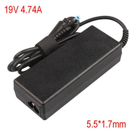 Charger Laptop Acer Aspire 4732z acer aspire 4732z power adapter replacement acer aspire 4732z charger best buy in nz