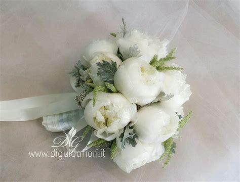 il fiore di maggio i fiori di maggio fiori per matrimonio fiorista