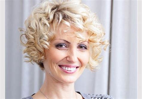 curly hair in 40th year old women curly hairstyles for women over 50 fave hairstyles