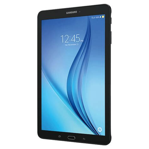 Samsung Tab Di Taiwan samsung s new 4g lte 8 inch tablet galaxy tab e launches in taiwan