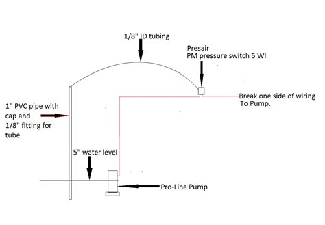 square d well pressure switch wiring diagram 49