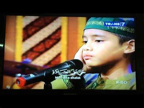 download mp3 adzan syakir daulay full download syakir daulay adzan maghrib bukber trans 7