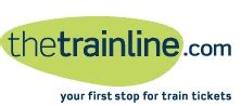 trainline best fare finder cheap tickets use our best fare finder