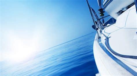circolo velico porto corsini in darsena arriva navigare per ravenna le due regate