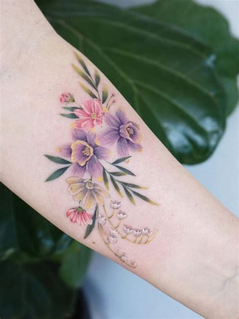 gorgeous tattoo ideas  women doozy list