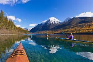 Flathead Lake by 17 Best Ideas About Flathead Lake Montana On Pinterest