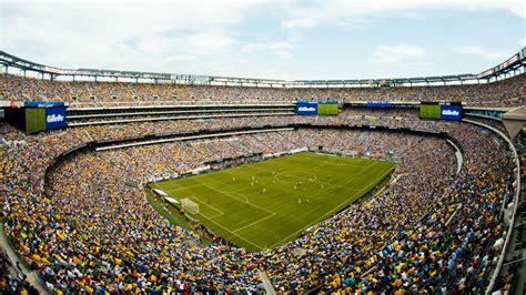 Calendario Copa America 2016 Copa America 2016 Todo Lo Que Tenes Que Saber Taringa