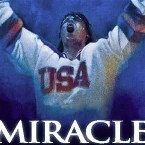 The Miracle Trailer Ita Miracle Quotes Miraclequotes80