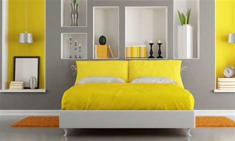 how to make my bedroom look bigger 4 tips to make your bedroom look bigger