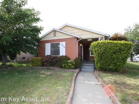 houses for rent in stockton ca 95206 houses for rent in stockton ca 63 homes zillow