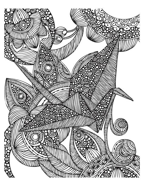 free happy coloring monday click this link to download