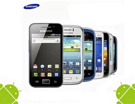 5 samsung mobile 5 best samsung mobiles below rs 10000