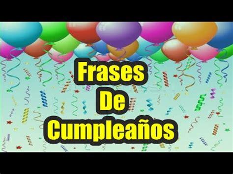imagenes con mensajes de cumpleaños para alguien especial lindos mensajes de cumplea 241 os frases de cumplea 241 os para