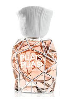 Pleats By K L A M B Y issey miyake pleats l elixir edition no 235 l 2013