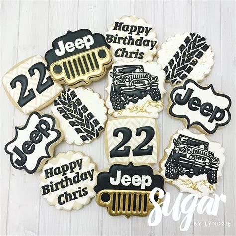 happy birthday jeep images 257 best images about birthday party ideas on pinterest