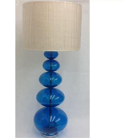 candelabros tlaquepaque el nuevo triangulo de cristal vidrio soplado en tonala
