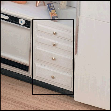 unfinished unassembled kitchen cabinets kitchen cabinets
