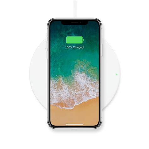 best qi charger iphone wireless charging charger options available in