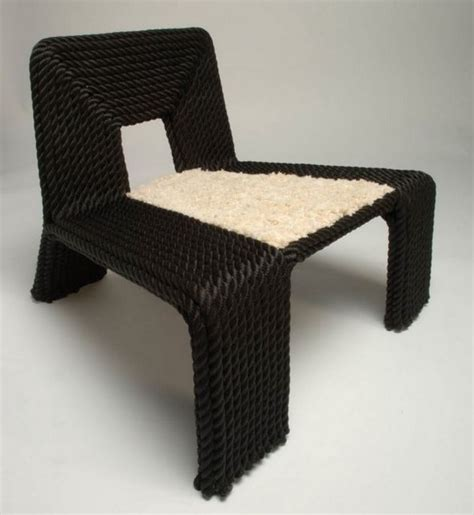 Nice Unusual Home Designs #2: Modern-chairs-designs-08.jpg