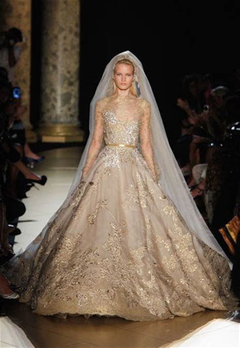 wedding album design tip of the week haute couture wedding dresses 2012 2013 wewomen ca