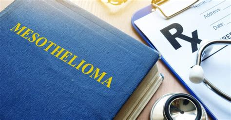 Mesothelioma Settlement Fund 5 by Johnson Johnson Faces 2nd Trial In Nj Mesothelioma