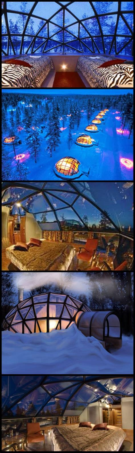 northern lights iceland igloo 17 best ideas about northern lights finland on pinterest