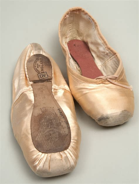 ballerina shoes hart ballerina shoes