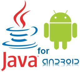 java on android พ นฐานการเข ยน android ก บโปรแกรมภาษา java syntax และการ