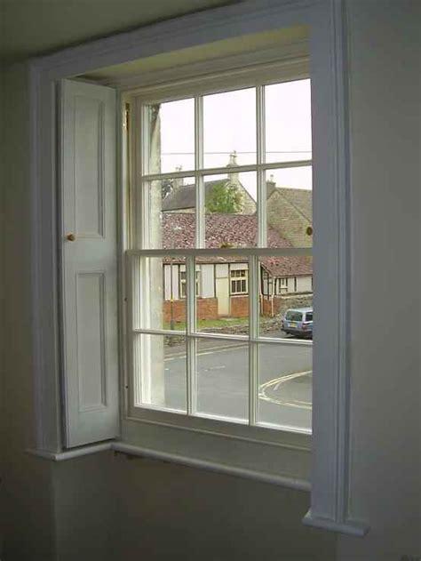 schiebefenster behandlung 28 besten shutters bilder auf fassaden