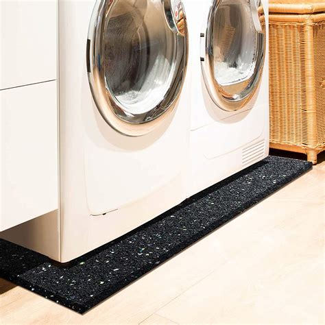 Machine A Laver Tapis by Tapis Machine A Laver Ikearaf
