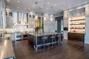modern kitchens with islands 57 luxury kitchen island designs pictures designing idea