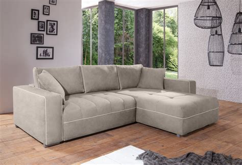 grancasa divano letto emejing grancasa divani letto photos acrylicgiftware us