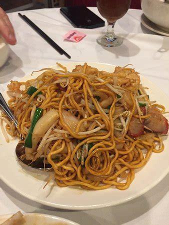 yummy house china bistro yummy house china bistro ta menu prices restaurant reviews tripadvisor
