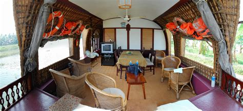 interior house decorations alleppey boat house kerala kerala house boat interior interior decor