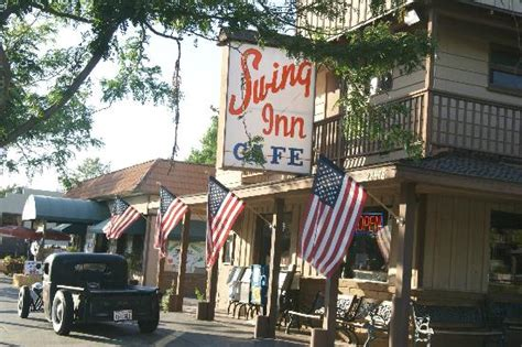 swing inn cafe temecula ca swing inn cafe picture of hton inn suites temecula