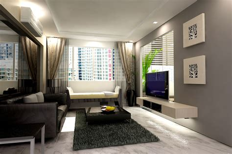 interior decoration of small house in india interior decoration of small living room in india