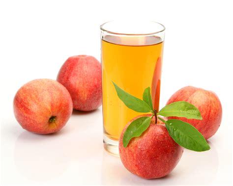 apple juice fresh juice manpukumanpuku