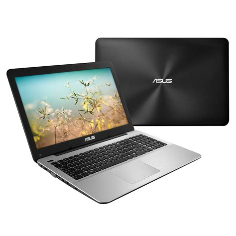 Laptop Asus F555ld Xx108h asus f555ld xx1009d notebook 15 6 quot intel i3 4030u 4gb ram 500gb nvidia geforce 820m